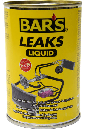 BAR'S LEAKS LIQUID 150GR