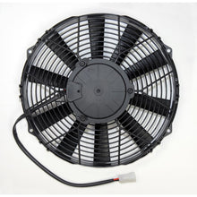 "Load image into Gallery viewer, 11"" SUCTION FAN REVOTEC"
