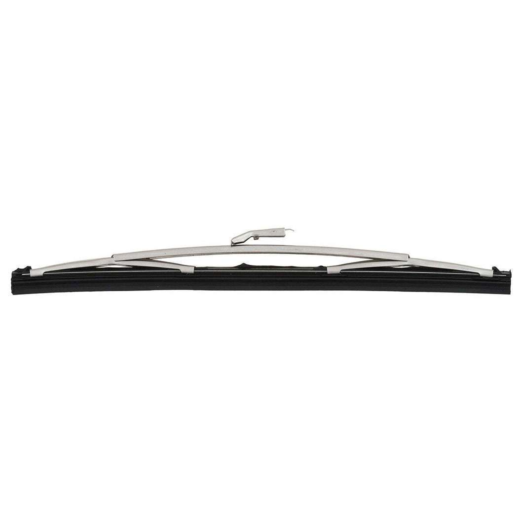 WIPER BLADE MGB BRIGHT