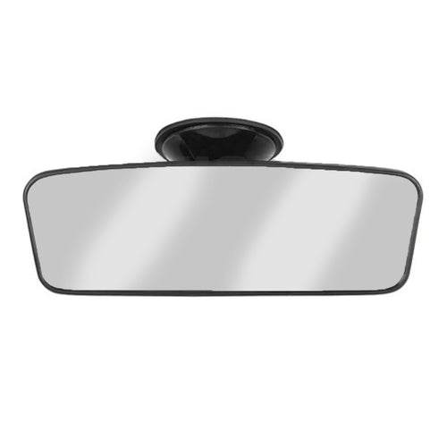 INTERIOR MIRROR SUCTION TYPE