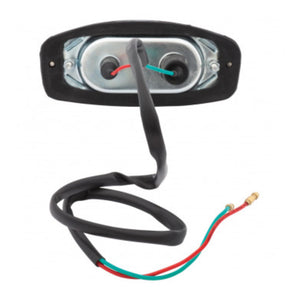 LAMP ASSEMBLY, INDICATOR, RH