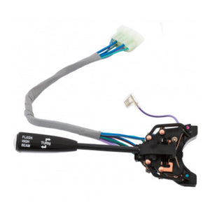 INDICATOR SWITCH, US SPEC