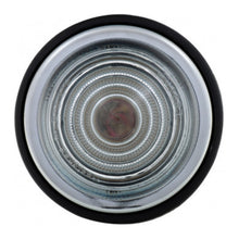Load image into Gallery viewer, REVERSE LAMP ASSEMBLY, WHITE