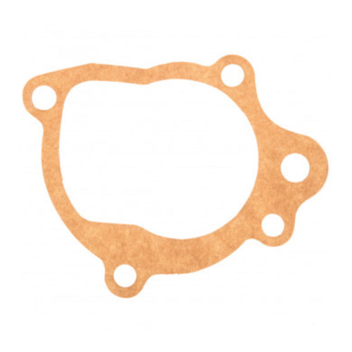 GASKET FOR WATER PUMP