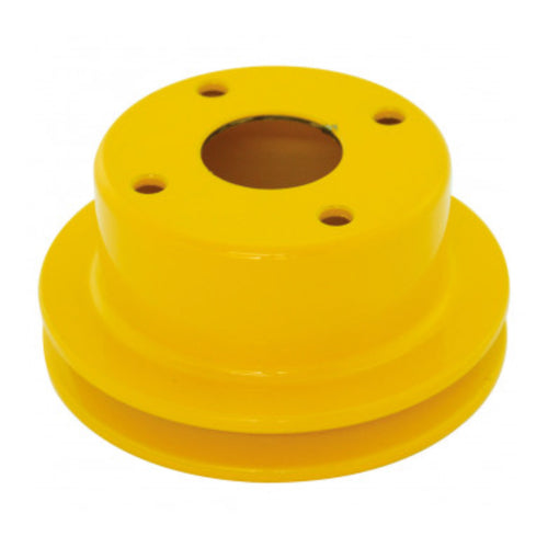 PULLEY FOR WATER PUMP