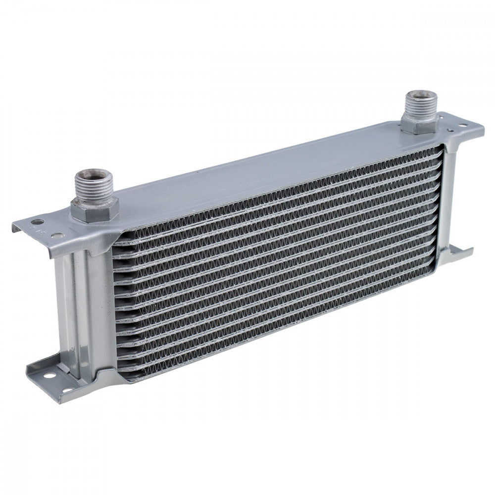 OIL COOLER, 13 ROW