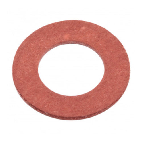 SEALING WASHER FIBRE