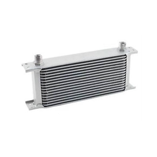 OIL COOLER, 16 ROW