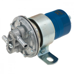HARDI FUEL PUMP, ELECTRONIC, DUAL POLARITY