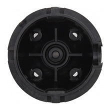 Load image into Gallery viewer, DISTRIBUTOR CAP 100-4