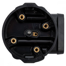 Load image into Gallery viewer, DISTRIBUTOR CAP, 45D