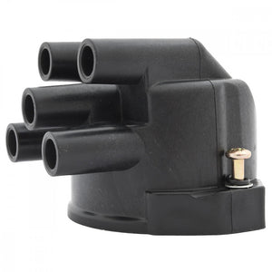 DISTRIBUTOR CAP, 45D4, SIDE ENTRY