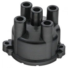 Load image into Gallery viewer, DISTRIBUTOR CAP COOPER 1300 + SE