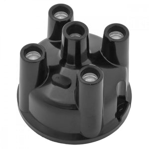 DISTRIBUTOR CAP, DUCELLIER