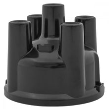 Load image into Gallery viewer, DISTRIBUTOR CAP, DUCELLIER