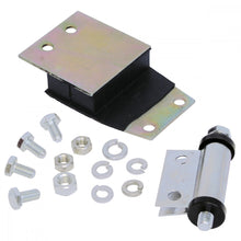 Load image into Gallery viewer, INTERMEDIATE EXHAUST FITTING KIT