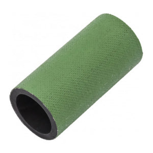 BOTTOM RADIATOR HOSE GREEN