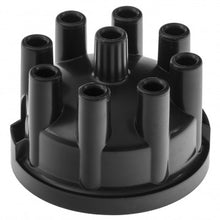 Load image into Gallery viewer, DISTRIBUTOR CAP, 35D8, V8