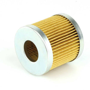FILTER ELEMENT FOR KING FILTER 85MM