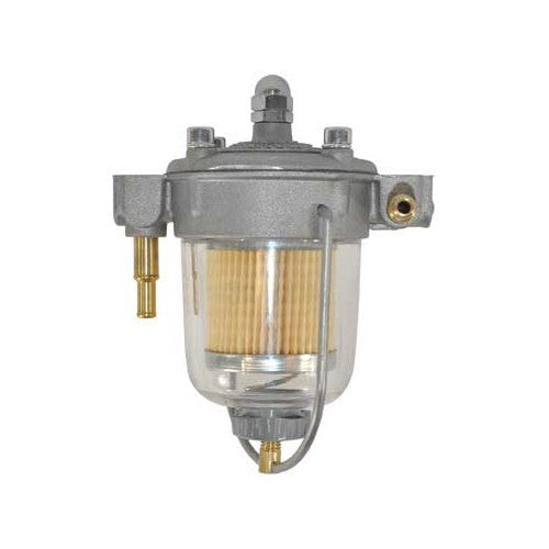 KING FILTER REGULATOR 67MM WITH 1/4