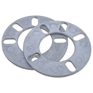 SPACERS PR SOLID 10MM