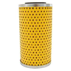 OIL FILTER,PAPER ELEMENT , AH, MGC, TR2-4A