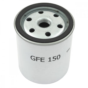 OIL FILTER WITH SEAL