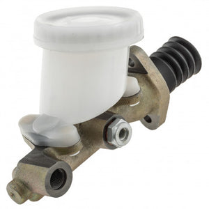 MASTER CYLINDER BRAKE AFTERMARKET, USA-SPEC