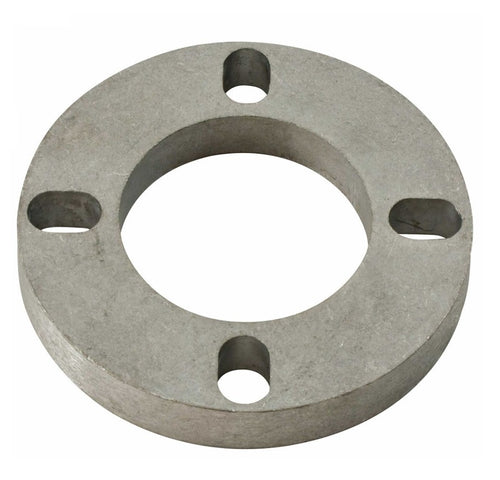 4 HOLE WHEELSPACER 25MM PCD 95MM to 114MM