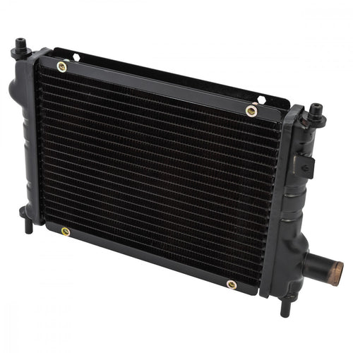 FRONT MOUNTED RADIATOR MINI (FROM 96)