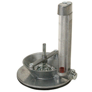 CARBURETTOR BALANCER, FLAT TYPE