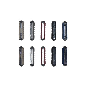 ASSORTMENT PLASTIC FUSES