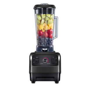 Commercial Blender Food Processor Mixer Smoothie Juice Ice Crusher