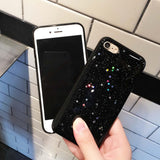Fashionable Durable Premium iPhone Case Luxury 6/6s, 6/6s Plus, 7, 7 Plus