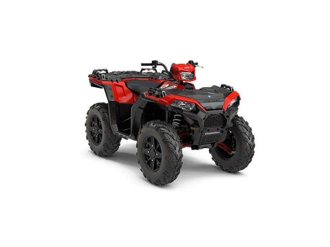 Polaris Sportsman 850/1000