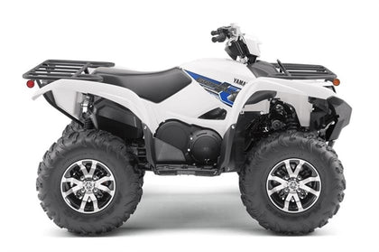 Yamaha Grizzly 700 14-19