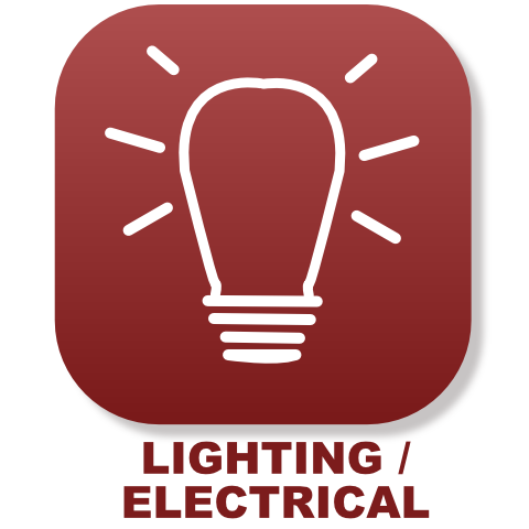Lighting Electrical