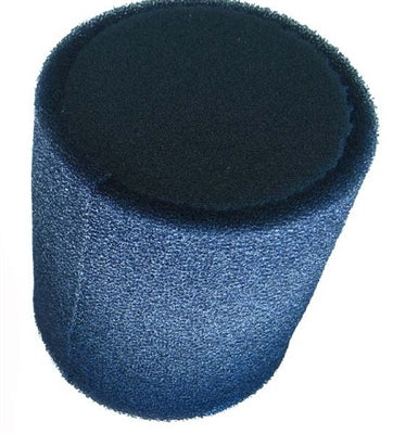 Air Flow System Foam Filter Replacement − ATV - Get It Power Sports