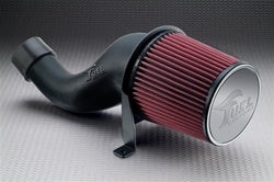 Fuel Customs Intake for Honda YFZ 450 04-09 Carb Model - Get It Power Sports
