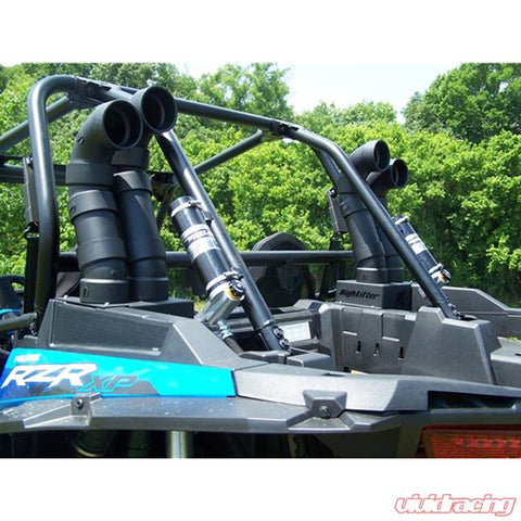 High Lifter Riser Snorkel Polaris RZR XP 1000 15-20 - Get It Power Sports