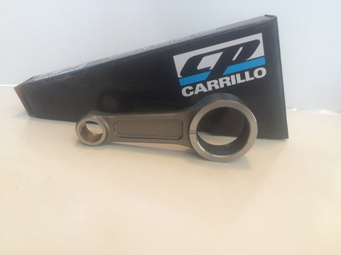 Carrillo Rod for Yamaha Raptor 700 2006-2014