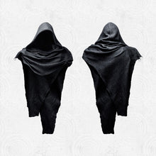 Load image into Gallery viewer, Kylo Costume - Inspired by Star Wars: The Force Awakens - Custom Prop Repica Costume Ren