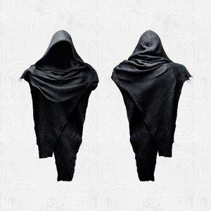 Kylo Costume - Inspired by Star Wars: The Force Awakens - Custom Prop Repica Costume Ren