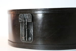 Kylo Ren Leather Belt - Inspired by Star Wars: The Force Awakens