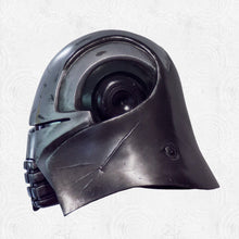 Load image into Gallery viewer, Starkiller Helmet