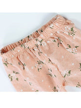 Load image into Gallery viewer, Floral Pants