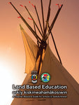 Land Based Education