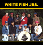 Whitefish Jrs 1992 (Cree/English)
