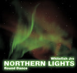 Whitefish Jrs Northern Lights
