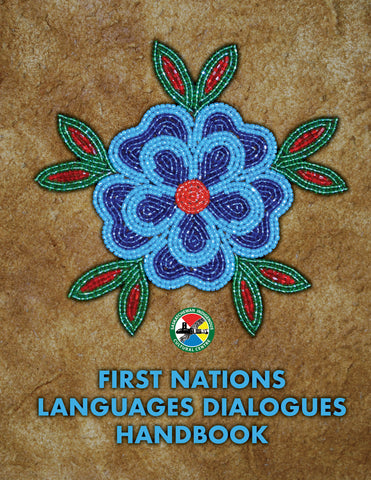 First Nations Language Dialogues Handbook